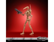 Hasbro Star Wars The Vintage Collection Battle Droid 3.75-Inch Scale Star Wars: The Phantom Menace Figure [ Black Friday ]