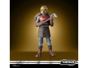 Hasbro Star Wars The Vintage Collection The Armorer Action Figure [ Black Friday ]