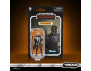 Hasbro Star Wars The Vintage Collection The Mandalorian Action Figure Canada [Sale]