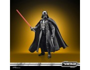 Hasbro Star Wars The Vintage Collection Rogue One Darth Vader Action Figure Canada [Sale]