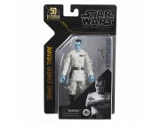 Hasbro Star Wars The Black Series Archive Grand Admiral Thrawn Action Figure Canada [Sale]