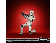 Hasbro Star Wars Vintage Collection Remnant Stormtrooper Action Figure Canada [Sale]