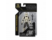 Hasbro Star Wars Black Series Archive Imperial Hovertank Driver Action Figure [ Black Friday ]