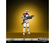 Hasbro Star Wars The Vintage Collection Incinerator Trooper 3.75-inch Scale The Mandalorian Figure Canada [Sale]