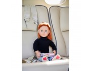 Our Generation Well Travelled Luggage Set doll Canada [Sale]