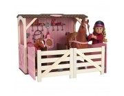Our Generation Horse Stable doll Canada [Sale]