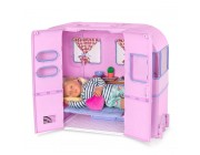 Our Generation RV Campervan doll Canada [Sale]