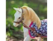 Our Generation Palamino Foal doll Canada [Sale]