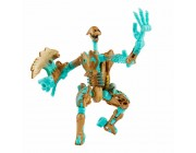 Hasbro Transformers Generations Selects Deluxe WFC-GS25 Transmutate Action Figure Canada [Sale]