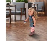 Our Generation Grill Juice Bar Accessories doll Canada [Sale]