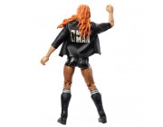 WWE Elite Series 72 Becky Lynch Figures  Toys Canada [ Black Friday ]