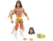 WWE Ultimate Warrior Royal Rumble Elite Collection Action  Figures  Toys Canada