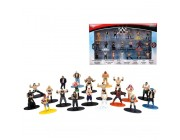 WWE Diecast 20 Pack Figures  Toys Canada