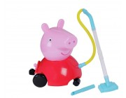 Peppa Pig Peppa's Vacuum Cleaner Activity  Toys Canada [Sale]