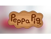 Peppa Pig Wood Play Family Car and Figure Playset Toys Canada [Sale]