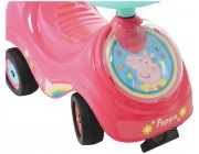Peppa Pig My First Sit and Ride On Toys Canada [Sale]