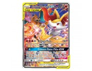 Pokémon Trading Card Game: Tag Team Generations Premium Collection [ Black Friday ]
