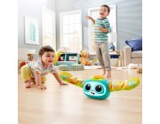 Fisher-Price Rollin' Rovee Activity Toy Canada [Sale]
