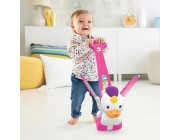 Fisher-Price Push and Flutter Unicorn Canada [Sale]