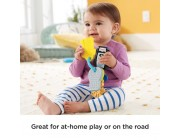 Fisher-Price Laugh & Learn Play & Go Keys Canada [Sale]