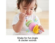 Fisher-Price My First Macaron Canada [Sale]