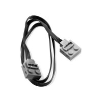"""Lego® Power Functions Extension Wire 20"""""""
