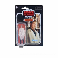Hasbro Star Wars The Vintage Collection Anakin Skywalker (Peasant Disguise) 3.75-Inch Scale Figure Canada [Sale]