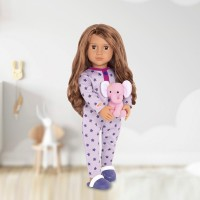 Our Generation Doll Maria doll Canada [Sale]