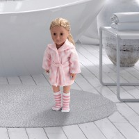 Our Generation Good Night Sleep Tight Outfit doll Canada [Sale]