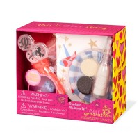 Our Generation Fashion Accessory- Slumberparty Assortment doll Canada [Sale]