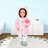 Our Generation Ice Cream Dreams Outfit doll Canada [Sale]