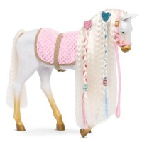 Our Generation Andalusian Hair Play Foal doll Canada [Sale]