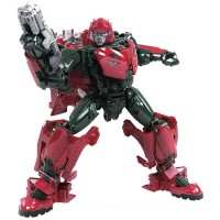 Hasbro Transformers Studio Series Deluxe Bumblebee Movie Cliffjumper Canada [Sale]