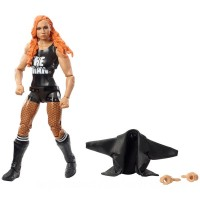WWE Elite Series 72 Becky Lynch Figures  Toys Canada