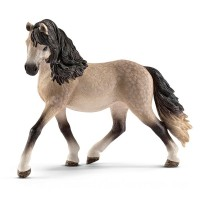 Schleich Andalusian Mare Toys Canada 2021 [Sale] [ Black Friday ]