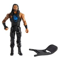 WWE Wrekkin Roman Reigns Action  Figures  Toys Canada