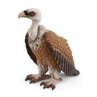 Schleich Vulture Toys Canada 2021 [Sale]