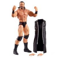 WWE Elite Series 83 Drew Mc Intyre Figures  Toys Canada