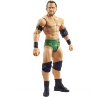 WWE Basic Series 116 Roderick Strong Action  Figures  Toys Canada
