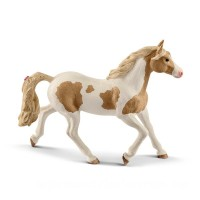 Schleich Paint Horse Mare Toys Canada 2021 [Sale]