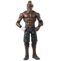 WWE Basic Series 106 R-Truth Figures  Toys Canada
