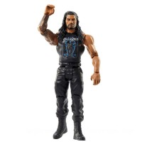 WWE Basic Series 108 Roman Reigns Figures  Toys Canada