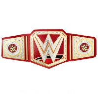 WWE Universal Title Belt Figures  Toys Canada