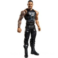 WWE Basic Series 105 Roman Reigns Figures  Toys Canada