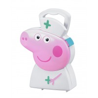 Peppa Pig Medic Case Toys Canada [Sale]