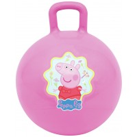 Peppa Pig Space Hopper Toys Canada [Sale]