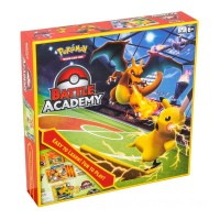 Pokemon Trading Card Game Battle Academy Canada [Sale]