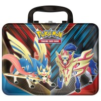 Pokémon Trading Card Game: Collector Chest 2020 [ Black Friday ]