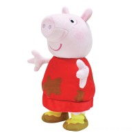 Peppa Pig Jumping Muddly Puddles Peppa Pig Toys Canada [Sale]