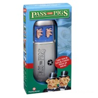 Pass the Pigs Game Toys Canada [Sale]
